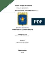 TRANSFERENCIA DE CALOR POR RADIACIÓN.docx