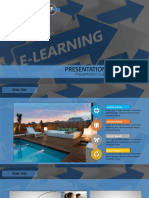 e-learning-PowerPoint-by-SageFox-1908.pptx