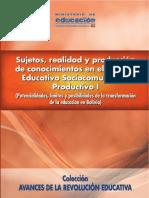 555.pdf-1937102353