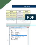 Odin Downloader Release Notes.xlsx