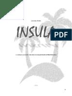 Insula - Actul III