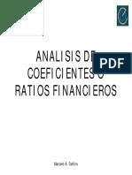 Ratios2.pdf