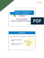 1_Sistemas termodinâmicos