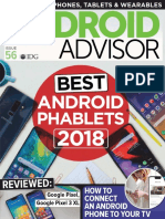 Android_Advisor_-_Issue_56_2018
