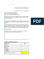 UNI - MICRO- Plantilla Proyecto