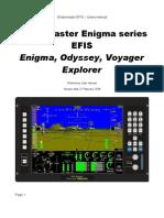 MGL EFIS User Manual