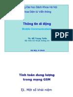 Slide GSM.05std