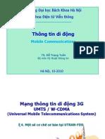 Slide UMTS.10std