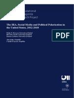 IRA Report for Senate Intel committee.pdf