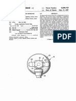 Us 4649719   Patent Hak Cipta