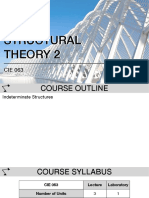 CIE-063-COURSE-SYLLABUS.pdf