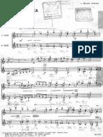 Santorsola - Suite All' Antica (Correjida)