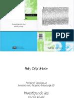 Pedro Cañal de León. Libro-5-Inm-completo