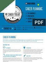 CareerPlanningLeafletPDF115KB.pdf