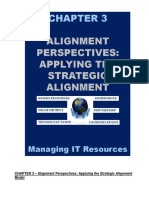 IBM Systems Journal Perspectives