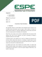 Caso Etica Profesional Cordova Morocho