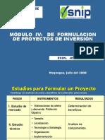 DGPM Formualción 15 de Julio 2008-1