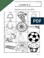 MS_PHONO_R-debut-mot_taul.pdf