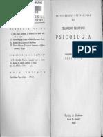 Brentano1874-Psicología-ESP