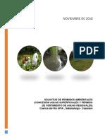 Documento Tecnico_permisos Ambientales_jose Dario Donado Conde