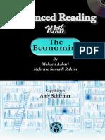 Advanced_Reading_with_The_Economist.pdf