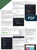 Manual exportar exe.pdf