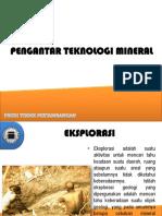 MANFAAT-EKSPLORASI