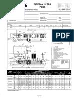 F43_102e_FirePak_F4516_submittal.pdf