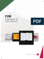 CT_AnalizadoresFijos_SP.pdf