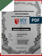 154137049-DERECHO-ADUANERO-MONOGRAFIAS-TERMINADO-pdf.pdf