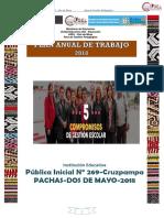 PAT PARA IMPRIMIR 269 CRUZPAMPA.docx