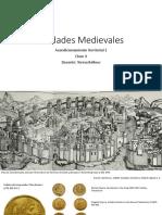 Clase 4_Edad Media.pdf