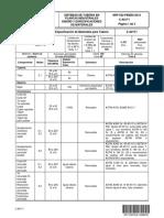 sISTEMA DE MEDIDAS DE TUBERIAS.pdf