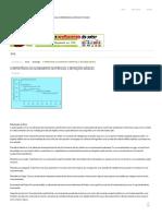 A Importância Do Acabamento Superficial e Definições Básicas - Molde Injeção Plásticos