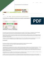 A Importância Da Calibração de Dispositivos de Medição e Monitoramento - Molde Injeção Plásticos