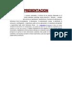 MEDICIONES DE MASA.docx