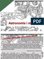 Kupdf.net Astronomia i Mitologia
