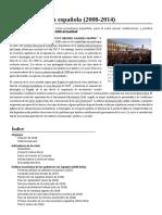 Crisis_económica_española_(2008-2014).pdf