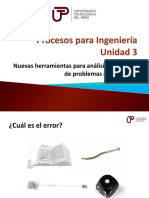 Procesos Para Ingeniería Unidad 3 Sem_11