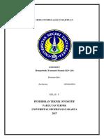 JS Transmisi Manual