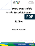 Programa Semestral de Acción Tutorial Escolar 2018A.docx