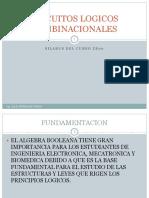 CIRCUITOS_LOGICOS_COMBINACIONALES__27780__ (1)