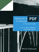 portada 3.pdf
