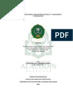 Yunistira Ayu Shukrini Yahya.pdf