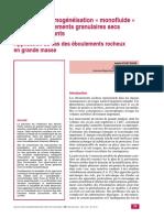bl232-029.pdf