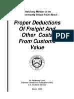 739 ERP607 Process Overview en XX