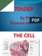 Cytology 2018 (1)