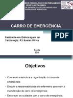 CARRINHO.pdf