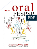 Coral FESPSP - Songbook_2008.pdf