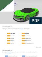 Gravity Sketch User Guide (Live).pdf
